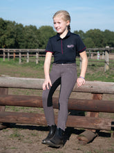 "Load image into Gallery viewer, Busse Kids Breeches ""Newa"""