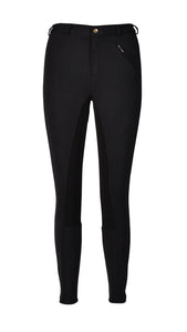 "Busse Kids Breeches ""Newa"""