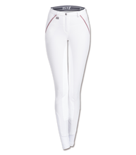 "Load image into Gallery viewer, ELT Riding Breeches ""Nadja"""