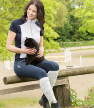 "Load image into Gallery viewer, ELT Riding Breeches ""Niva"""