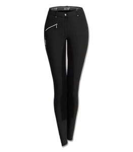 "ELT Riding Breeches ""Niva"""