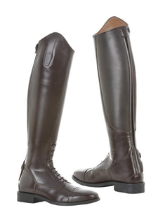 "Busse Riding Boots ""Paris"""