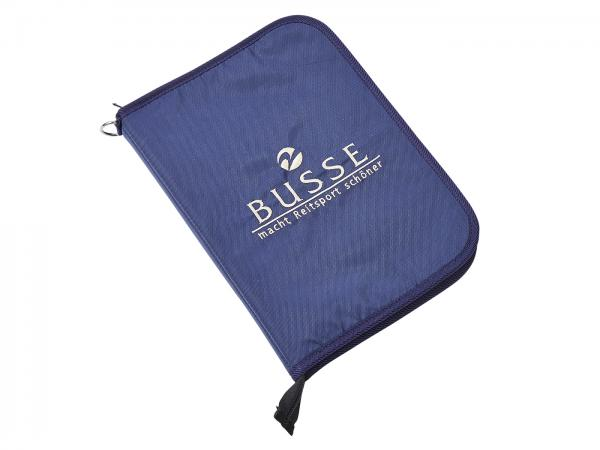 Busse Passport Folder Rio
