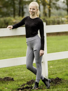 "Busse Riding Leggings ""Perfect Fit"""