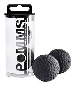 "Busse Ear Plugs ""Pomms"""