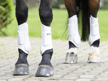 "Load image into Gallery viewer, Busse Tendon Boots ""Active-Pro"""