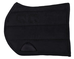 QHP Puff Pad Super Grip