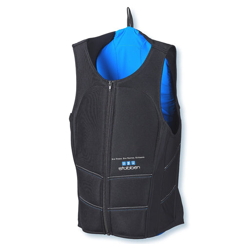 Stübben Body Protector Junior