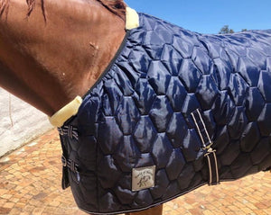WOH Stable Blanket