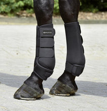 "Load image into Gallery viewer, Busse Tendon Boots ""Basic"""
