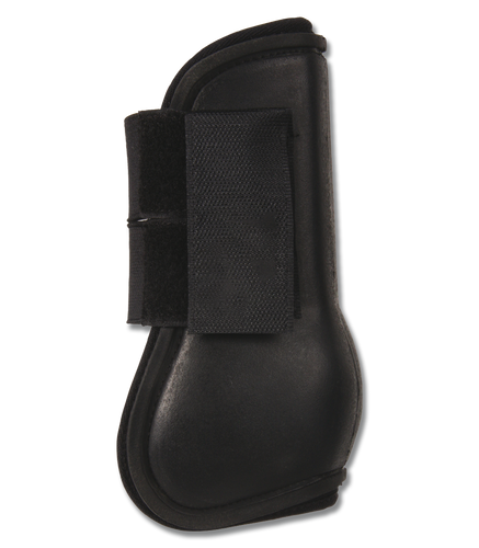 Waldhausen Tendon Boots Mini Shetty