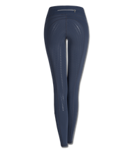 "Load image into Gallery viewer, ELT Riding Leggings ""Victoria"""
