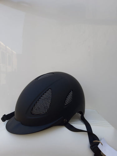 Saddle Up Riding Helmet