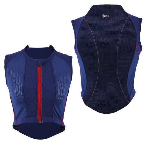 QHP Back Protector Junior