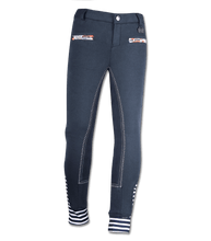 "Load image into Gallery viewer, ELT Breeches ""Bella"""