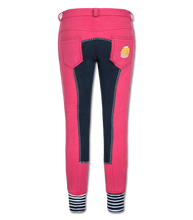 "Load image into Gallery viewer, ELT Breeches ""Bella Muffin"""