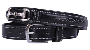 "QHP Belt ""Emberly"""