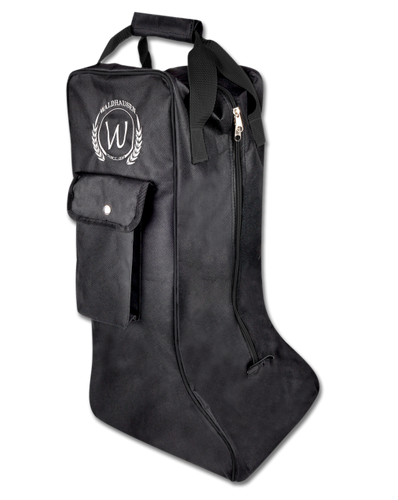 Waldhausen Boot Bag