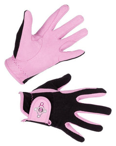 Covalliero Kids Riding Gloves