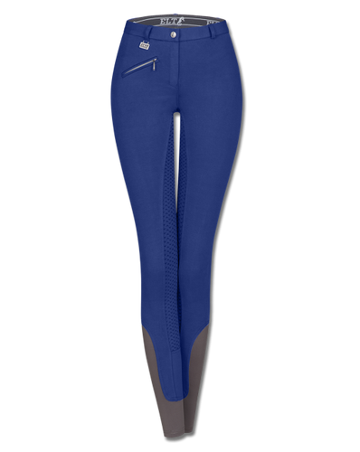 ELT Riding Breeches