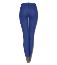 "Load image into Gallery viewer, ELT Riding Breeches""Fun Sport Silicone"""