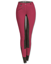 "Load image into Gallery viewer, ELT Riding Breeches ""Fun Sport"""