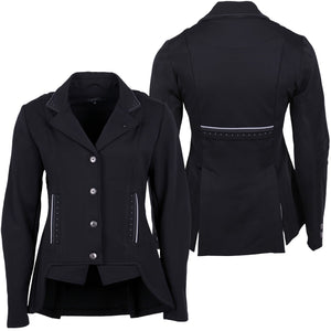 "QHP Show Jacket ""Layla"""