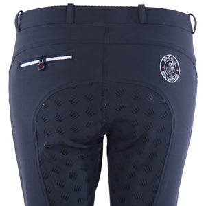 "Spooks Breeches ""Lucy"""