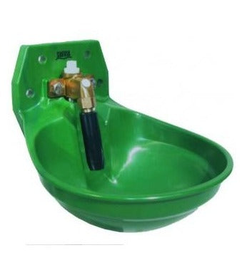 Suevia Automatic Drinking Bowl Model 12P