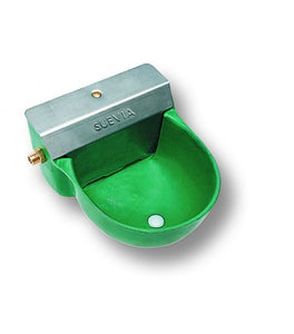 Suevia Automatic Drinking Bowl Model 130 P