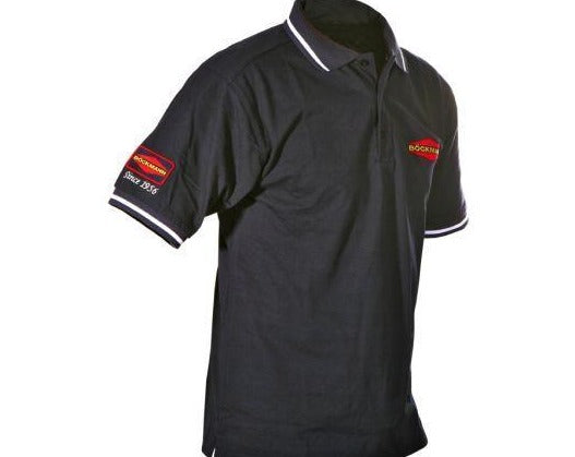 Böckmann Polo Shirt