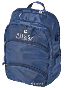Busse Rio Backpack
