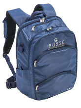 Load image into Gallery viewer, Busse Rio Backpack
