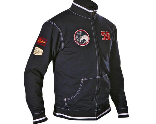 Böckmann Sweat Jacket