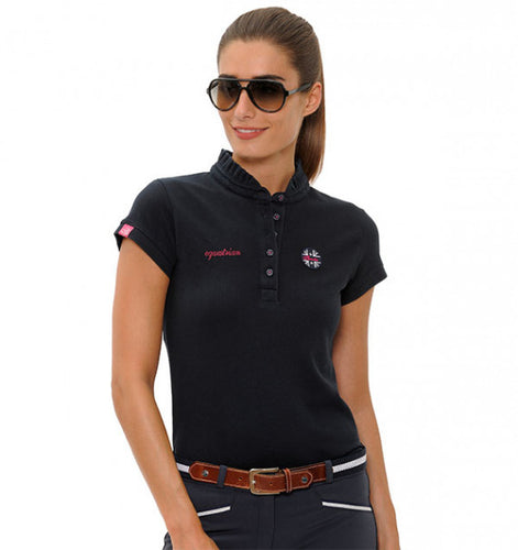 Spooks Polo Shirt