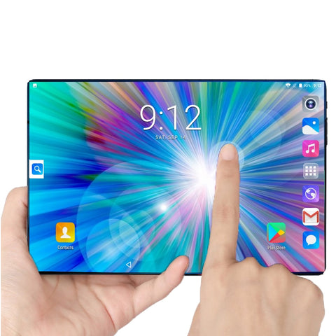 2020 Global Version 10 Inch tablet