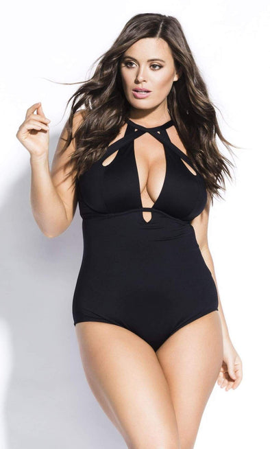 Women Swimwear 2019 Swimsuits Girls In Small Bikinis Black Olympic Swimmers Black Friday Lingerie
