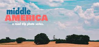 Middle America