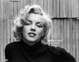 icon, blast from the past, Marilyn Monroe