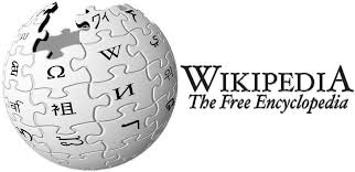 Wikipedia, Writing, Don't Judge a Book by its cover, E. P. Lee