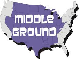 Middle America Desires