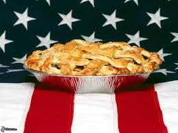 Apple Pie American Values, Family Values