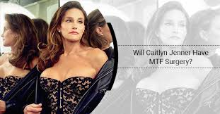 "Caitlyn Jenner, ""chick with a dick"", writing, sex, E. P. Lee"