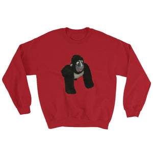 MR. GORILLA Sweatshirt