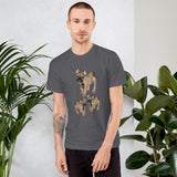 "FREUD ""PUPPY"" T-Shirt"