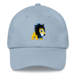 MR. LION II Hat