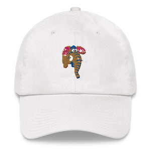 MR. ELEPHANT Hat
