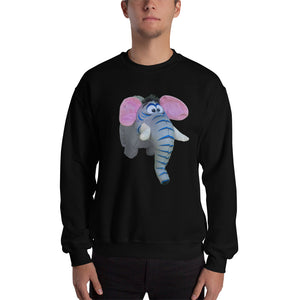MR. ELEPHANT  Sweatshirt