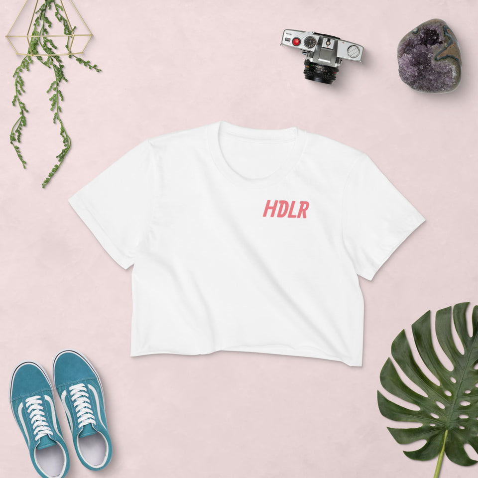 Top HDLR - Underground Clothing