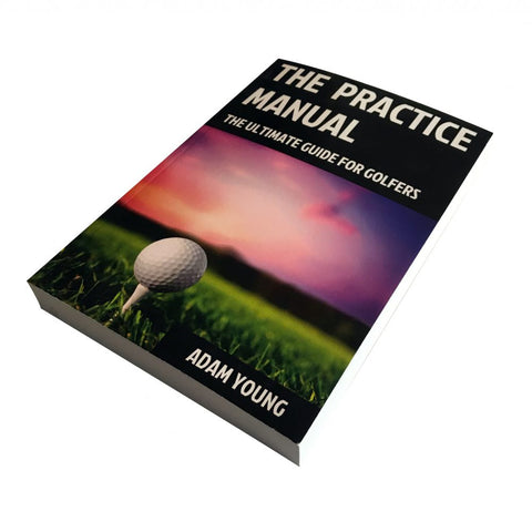 The Practice Manual (Paperback)